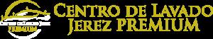 Lavadero de Coches Jerez