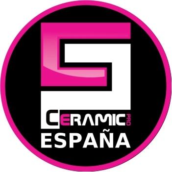ceramic-pro-espana-fondo-blanco