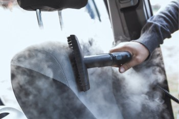 limpieza-desinfeccion-vapor-tapiceria-coches-jerez-imagen-01