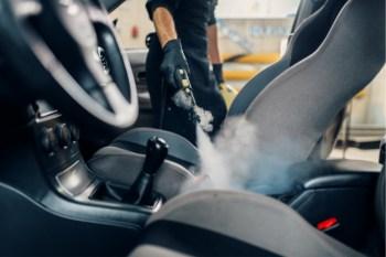limpieza-desinfeccion-vapor-tapiceria-coches-jerez-imagen-02