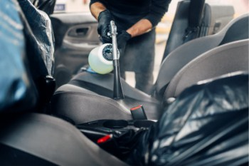 limpieza-desinfeccion-vapor-tapiceria-coches-jerez-imagen-03