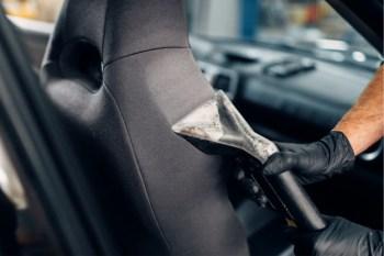 limpieza-desinfeccion-vapor-tapiceria-coches-jerez-imagen-04