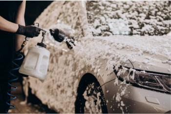 pulido-coches-jerez-lavado-carroceria