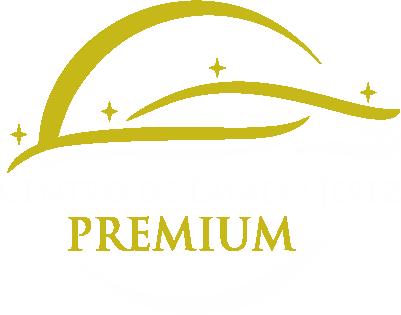 logo-lavadero-coches-jerez-premium-400-sp
